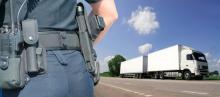 Особенности в сопровождении грузов, проблемы и решения